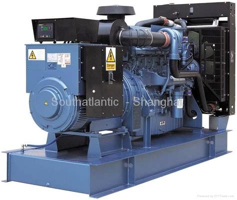 perkins generator sets p9p p2250 pekins china