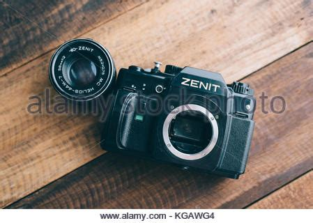 dslr camera zoom lens design. switches on a sigma 105mm