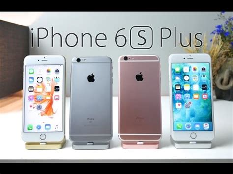 apple iphone   price  india iphone   specification reviews features comparison
