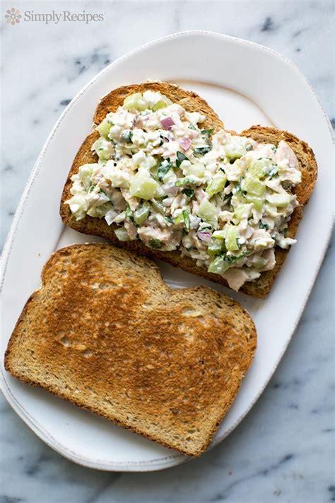 25 best ideas about fish sandwich on tuna