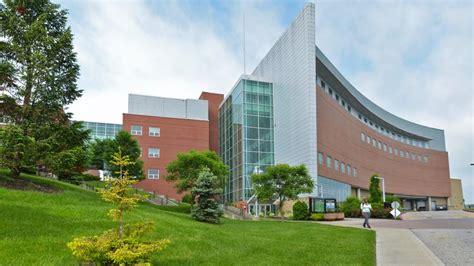 Mba Degree Cincinnati Ohio by Ohio Community Colleges Add New Partner Dayton Business