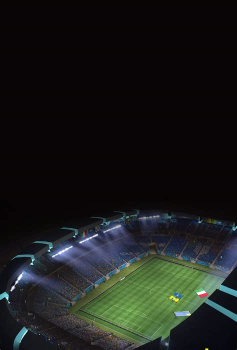 world cup wallpapers  iphone  ipad