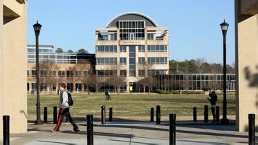 Kennesaw State Mba Tuition by Olens To Kennesaw State Faculty Staff We Must Work
