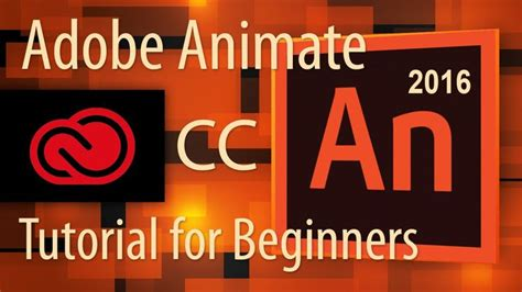typography tutorial flash 247 best adobe flash adobe animate images on pinterest