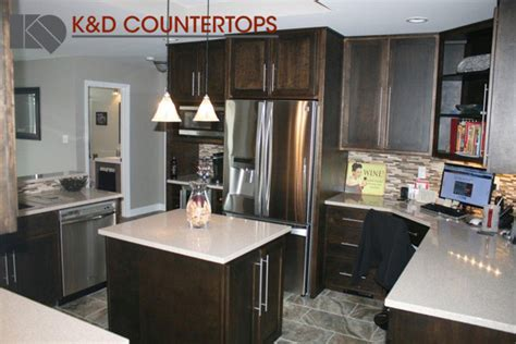 tenby cambria transitional kitchen st louis