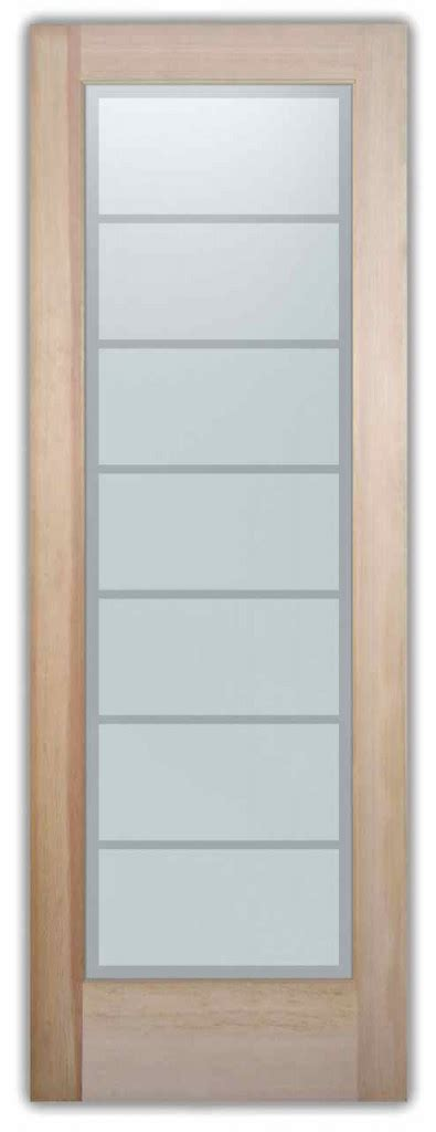 privacy glass doors privacy glass sans soucie glass