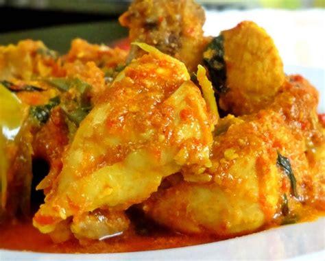 cara membuat kaldu ayam yg enak resep membuat ayam woku khas manado mudah dan enak hobi