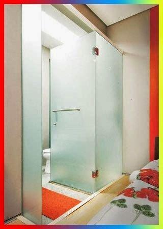 desain kamar mandi simpel desain kamar mandi dalam kamar tidur kamar mandi mewah