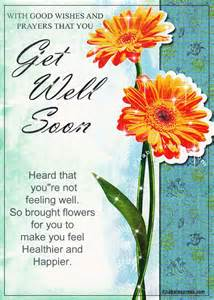 get well soon messages religious with wishes and prayers that you get well soon get