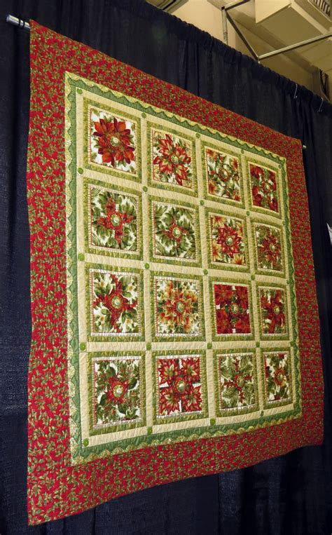 Quilt Expo by Quilts At The Wisconsin Television Quilt Expo Nadison Wisconsin Travel Photos By