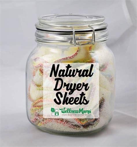 Make Your Own Hair Dryer Diffuser best 25 dryer balls ideas on wool dryer balls