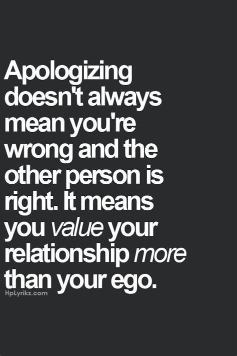 Denies Anything Other Than Friendship by On Quot Set Your Ego Aside And