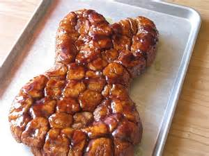 Bread Machine Monkey Bread 17 Best Images About Selections On