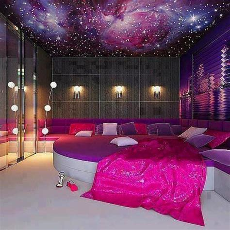 coolest bedrooms ever 30 of the coolest bedroom designs that you have ever seen