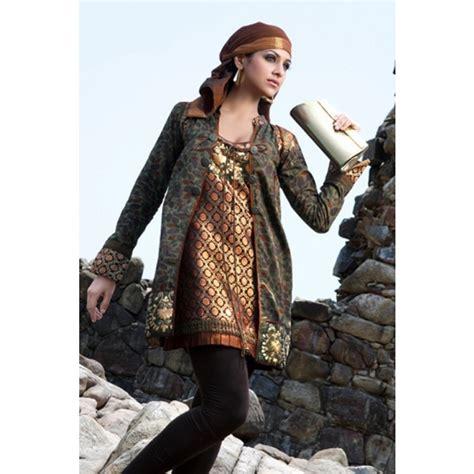 jacket pattern kurti online 17 best images about party wear kurtis on pinterest