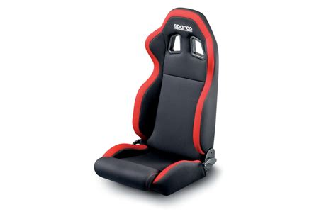 sparco reclining seats sparco r100 reclining seat blackred 2 00961nrrs free