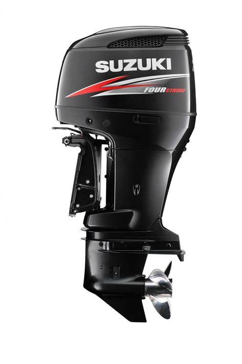 outboard engines suzuki df 250 ap