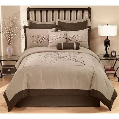 Zen Bedding Sets Zen Bedding Sets Blue Zen Comforter Set Zulily Zebra Zen Bedding Set Zen Watercolor Blossom