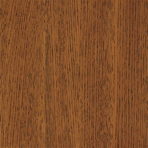 what is the closes color to a cherry red hair color diamond at lowes finishes single malt on quartersawn oak