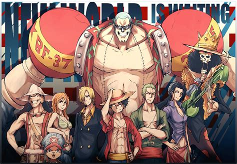 psp themes one piece new world free download hd wallpaper for desktop one piece new