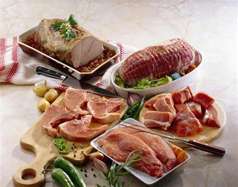 alimentazione per il cervello il cervello necessita una corretta alimentazione priv 232