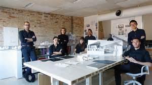 arch studio heps profile