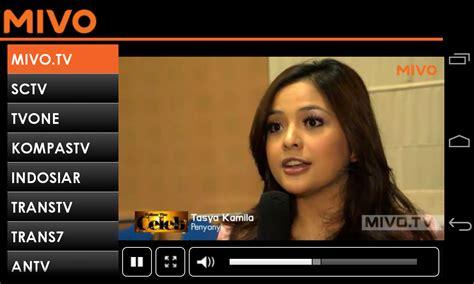 Tv Jakarta two entrepreneurs are taking indonesia s tv shows global