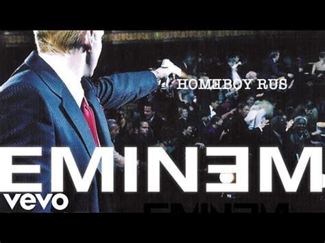 Wtp Eminem Mp | wtp mp3 download elitevevo
