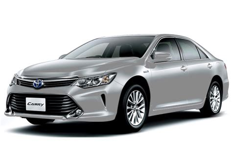 Toyota Camry Car Colors Toyota Camry Colors 7 Toyota Camry Car Colours Available