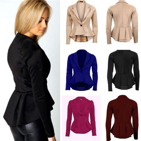 wholesale clothing cheap womens clothing wholesale autos