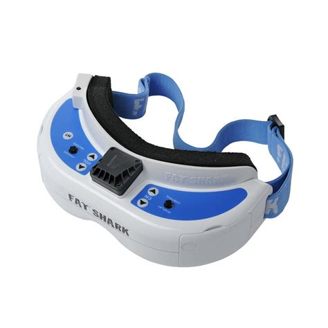 best fpv best fpv goggles reviews of 2018 at topproducts