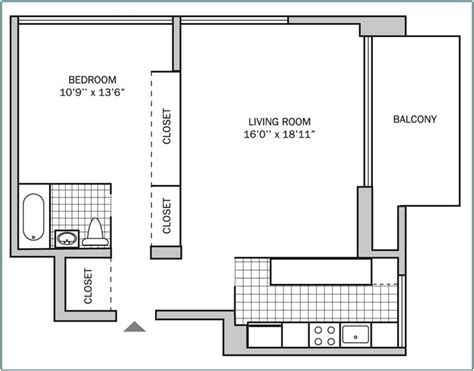 house plans with mil apartment 17 best images about mother in law shack on pinterest