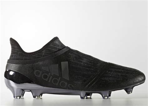 Adidas Chaos X Boot adidas x 16 purechaos firm ground boots space pack football boots football shirt