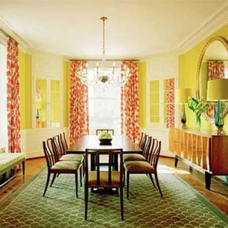 curtains that go with orange walls what colour curtains with terracotta walls curtain
