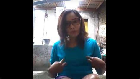 Dokter Kandungan Wanita Terbaik Di Solo Wanita Ini Tepati Janji Untuk Potong Payudara Klikkabar Com