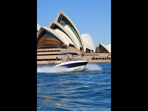 the biggest boat in the whole wide world bayliner 192 discovery review trade boats australia
