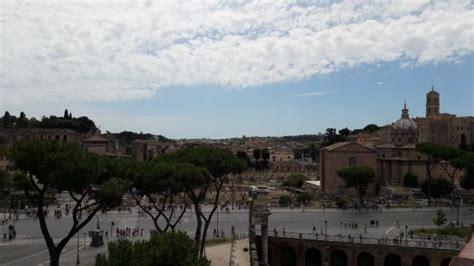 restaurant roof garden hotel forum ristorante roof garden hotel forum roma rome monti