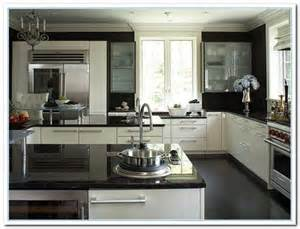 white cabinets countertops details home and cabinet