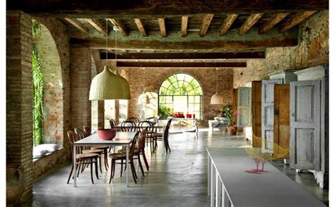 italy house design image gallery italian architecture houses