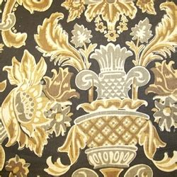 contemporary curtain fabrics online 50 best images about contemporary fabric on pinterest