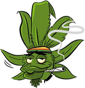 imagenes animadas weed dibujos animados archives la marihuana dise 209 os