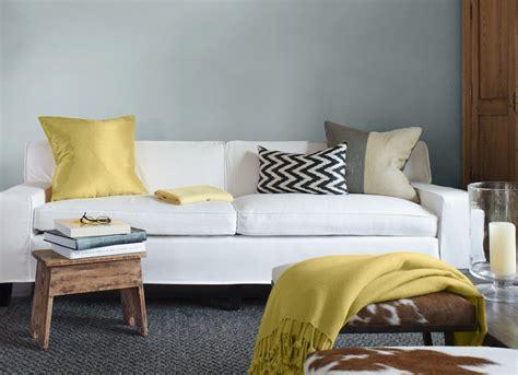 paint colors for living walls enchanting home design