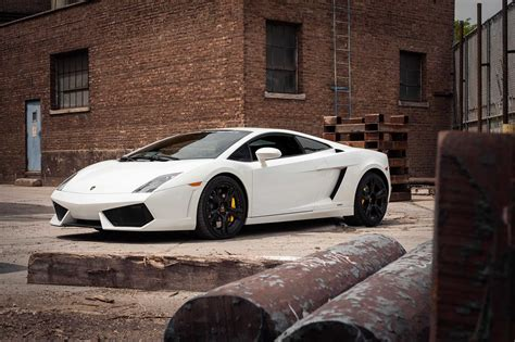 Lamborghini For A Day What Would You Do If You Had A Lamborghini For A Day