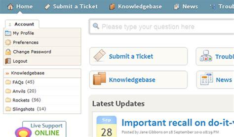 free hosted help desk software kayako ticketing help desk software