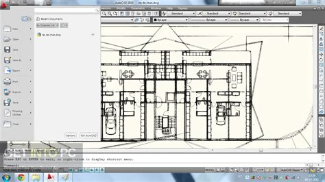 autocad full version free download 2008 autocad 2010 download free oceanofexe
