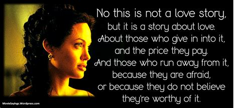 original sin film quotes original sin about love and sin quotes on pinterest