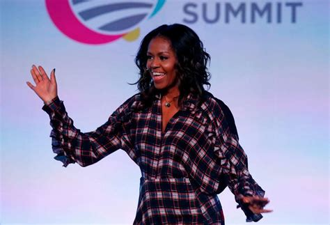 michelle obama chicago tickets michelle obama book tour tickets how much does it cost to