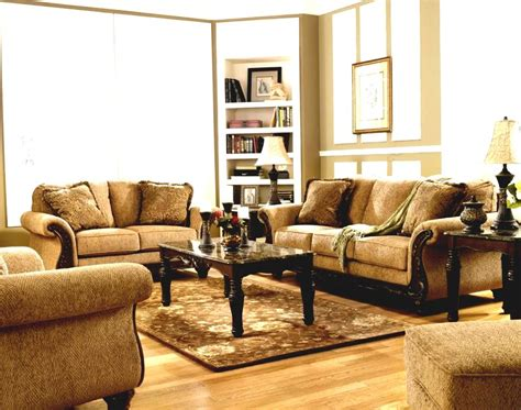 cheap living room furniture set best offer for cheap living room sets under 500 homelk com