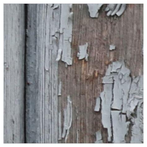 wood pattern on fabric wood pattern fabric zazzle