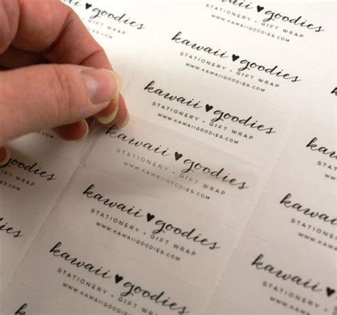 Best 25  Address labels ideas on Pinterest   Wedding